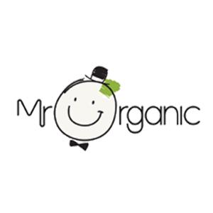 OTB_logo__0042_logo-mrorganic.jpg