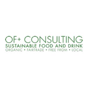 OTB_logo__0051_logo-ofconsulting.jpg