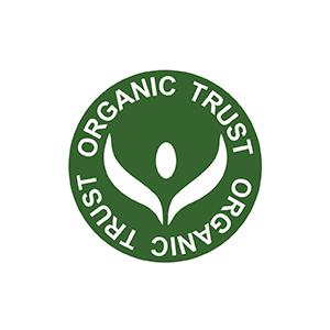 OTB_logo__0058_organictrust.jpg