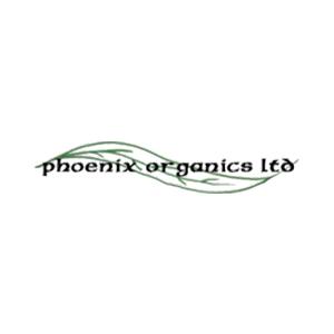 OTB_logo__0061_logo-phoenixorganics.jpg