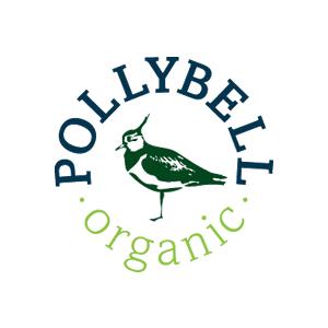 OTB_logo__0063_logo-pollybellfarms.jpg