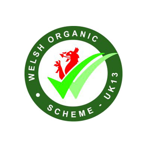 OTB_logo__0066_logo-welshfoodcertification.jpg