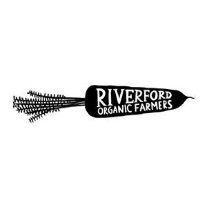 OTB_logo__0095_riverford.madqmy.jpg