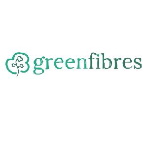 Greenfibres logo-3.jpg