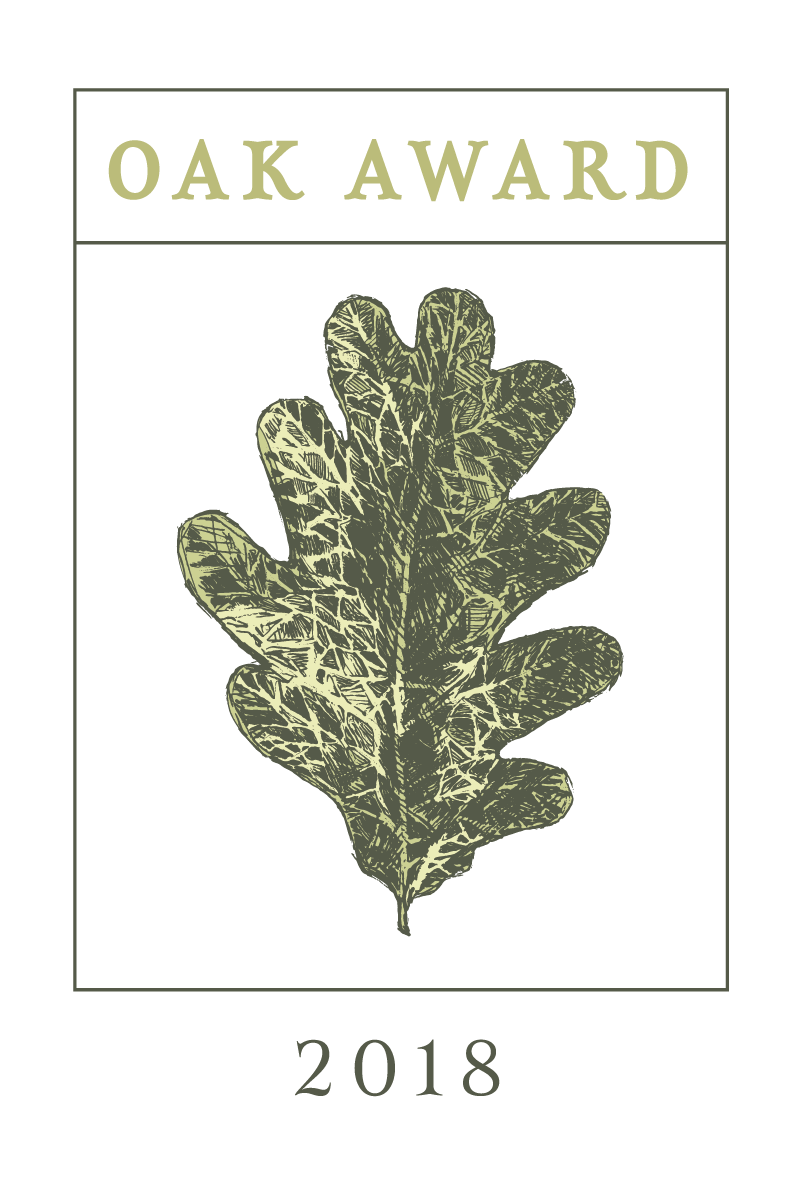OAK_AWARD_LOGO_GREEN_2018.png