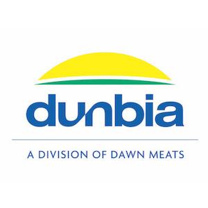 Dunbia.jpg