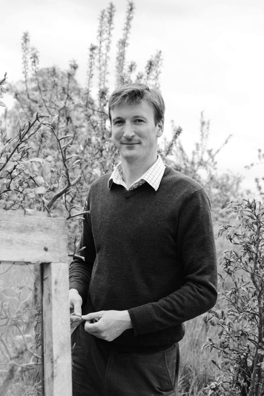 Tim Field in orchard.jpg
