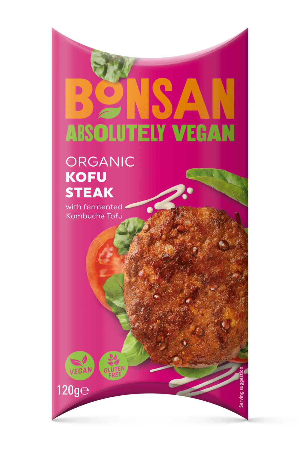16348 - Bonsan Vegan Kofu Steak.png