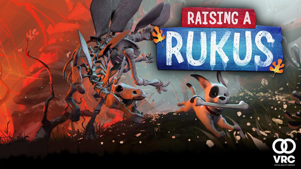 RUKUS_3.jpg