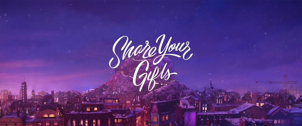 ShareYourGifts_01.png