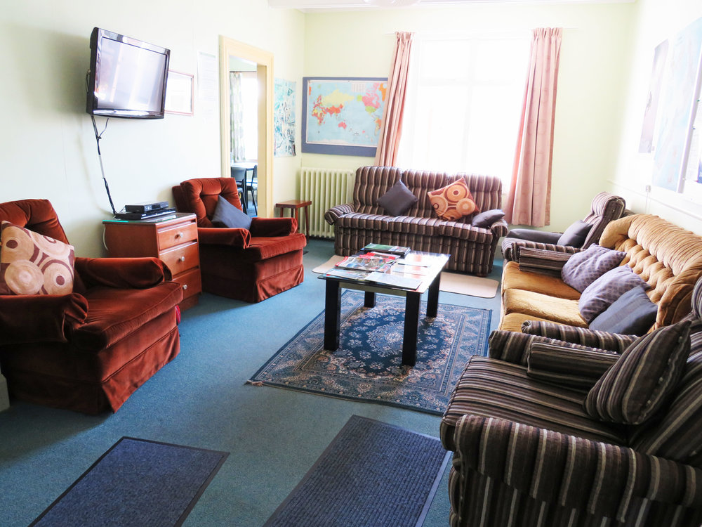 Hostel Lounge1 Oct 2019.JPG