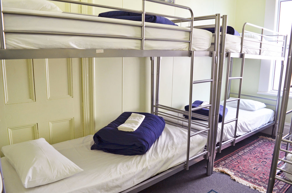 Female Dorm 3.JPG