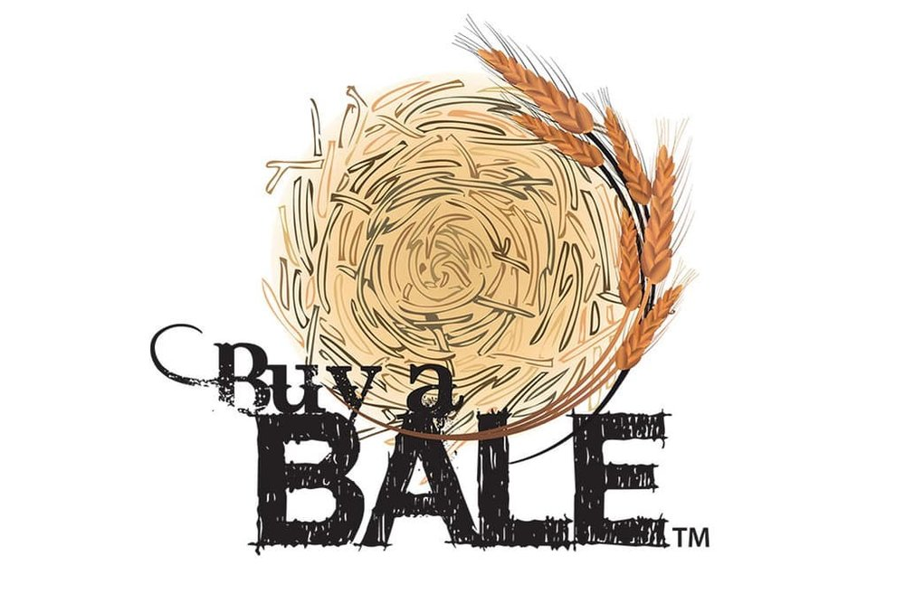 Buy a Bale - Support RAWCS (Rotary Australia World Community Service) in supporting our drought affected farmers. Buy A Bale is a drought appeal campaign that channels its funds to delivering hay bales and other essential items to farmers who have no feed left for their livestock.