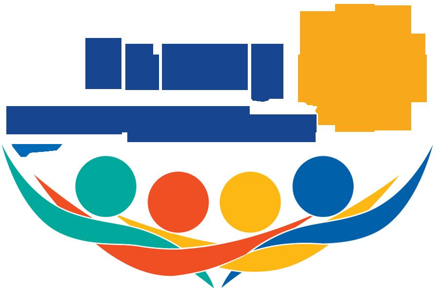 RotaryFE_RGB.png