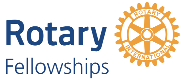 RotaryFellowships.png