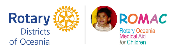 ROMAC-logo2015.png