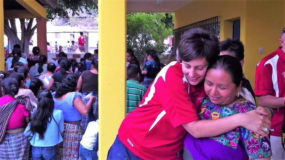 Guatemala 029_Moment.jpg