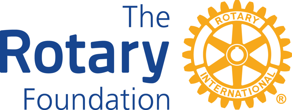 RotaryFoundation_RGB-EN.png