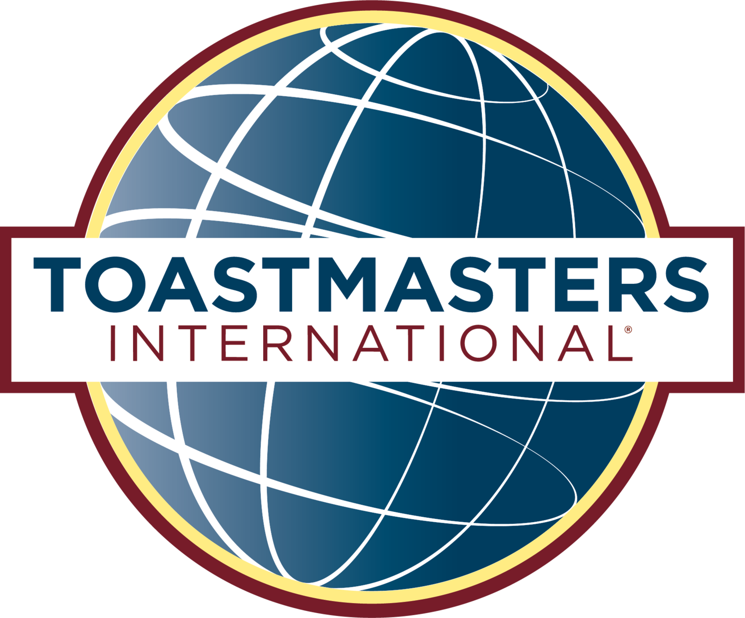 Kings Cross Speakers - Toastmasters - Public Speaking Club