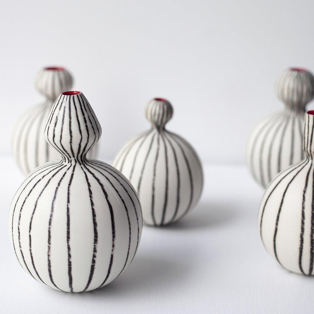Events — Katharina Klug Ceramics