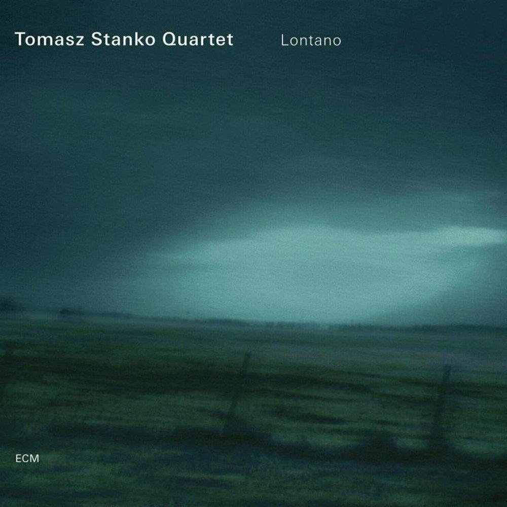 """Tomasz Stańko Quartet """"Lontano"""""""