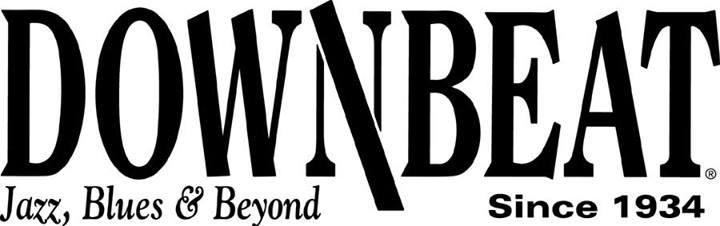 Down-Beat-logo.jpg