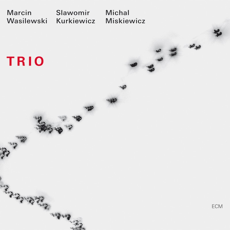 "Simple Acoustic Trio ""Trio"""