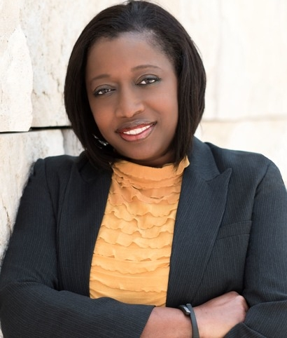 FELICIA HENDERSON   creator of BET's  The Quad,  and  Soul Food.  Writer for  The Fresh Prince of Bel Air ,  Family Matters, Moesha, Sister, Sister, Gossip Girl,   Fringe,  and  the Punisher .