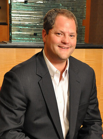 MARK RIDDLE   President of the New Leaders Council, the nation's premier progressive leadership training organization, and CEO of Wildcat Digital, a full-service campaign, brand management, and donor advisory firm.