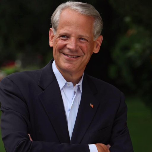 STEVE ISRAEL   former Congressman, DCCC chair. Author of  Big Guns  and  the Global War on Morris.