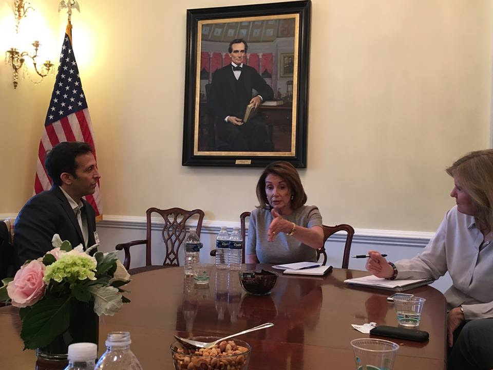 Roger Wolfson & Nancy Pelosi.jpg