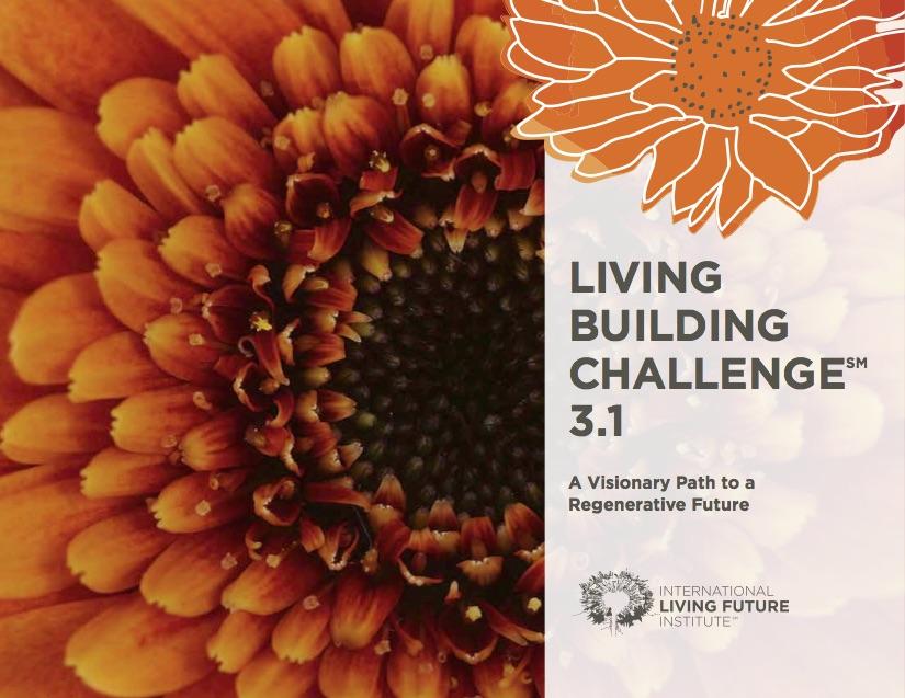 International living future institute healthy active biophilic design biofilico matt aspiotis morley