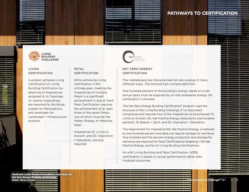 p. 11 Living-Building-Challenge-Standard-3.1.jpg