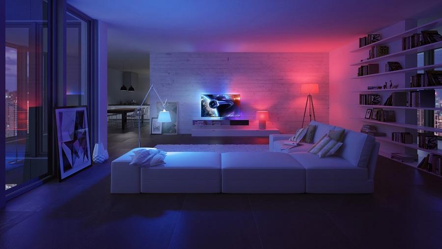 hue-philips-led-bulbs-02.jpg