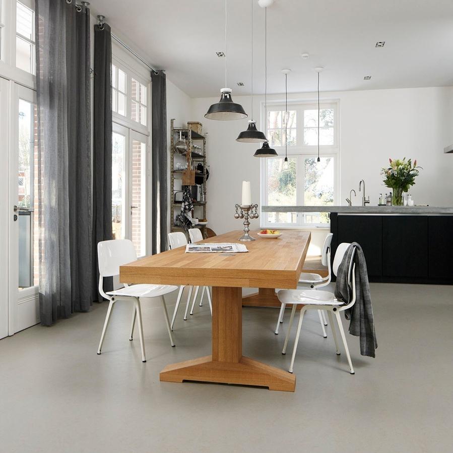 Marmoleum-Thuisselectie-3706-beton.jpg