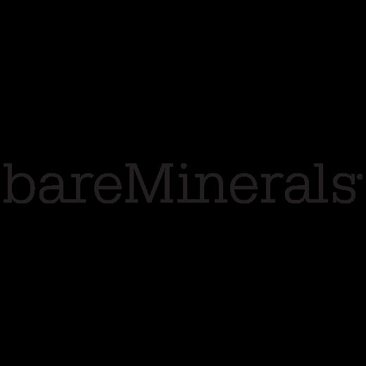 bareminerals_0.png