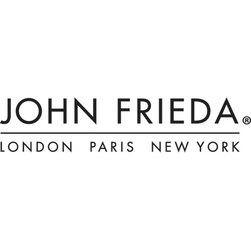 logo_john_frieda.jpg