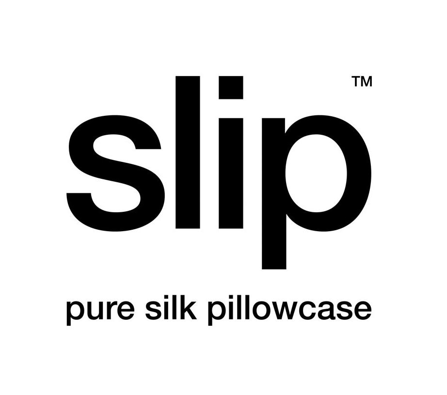 brand-profile_aw16_slip.jpg