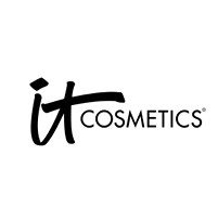 It-Cosmetics-Logo.jpg