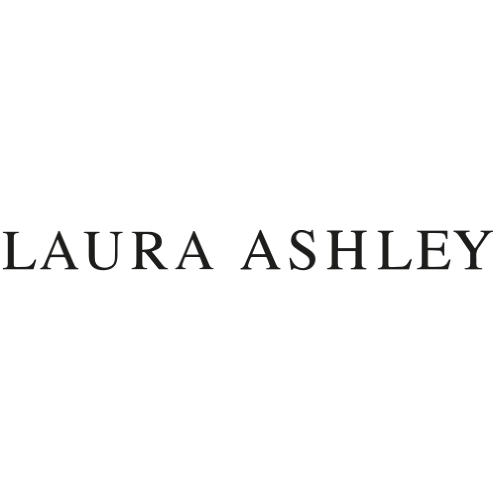 laura ashley 130x130.png