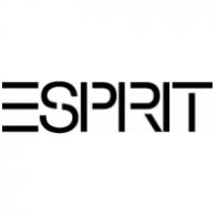 esprit-converted.png