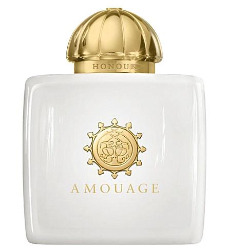 Amouage: Honour - £215.00