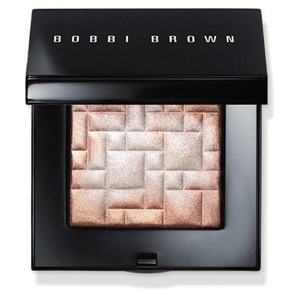 Bobbi Brown: Highlighting Powder - £35.50