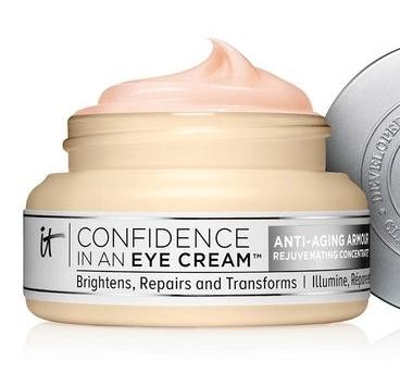 IT Cosmetics: Confidence in a Cream - £30.00