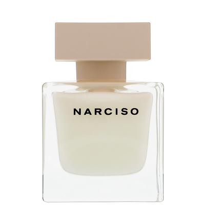Narcisso Rodriguez: Narcisso - £62.00