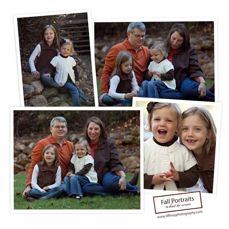 Sweet Sophia And Her Family