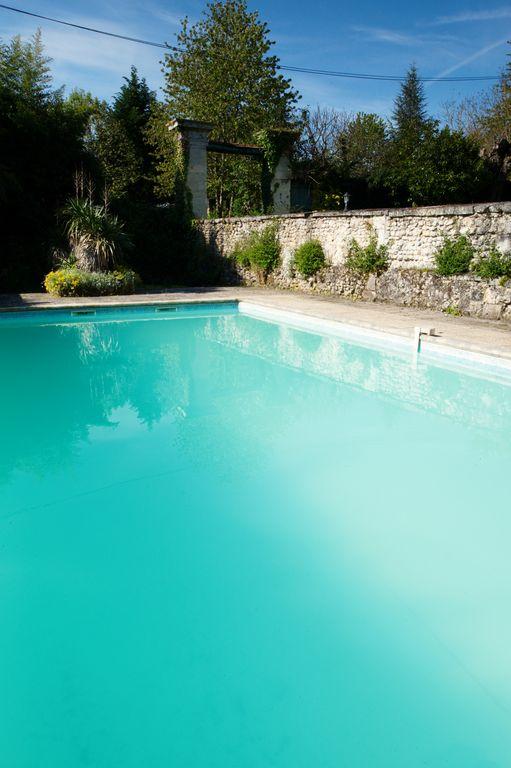 pool-2.jpg