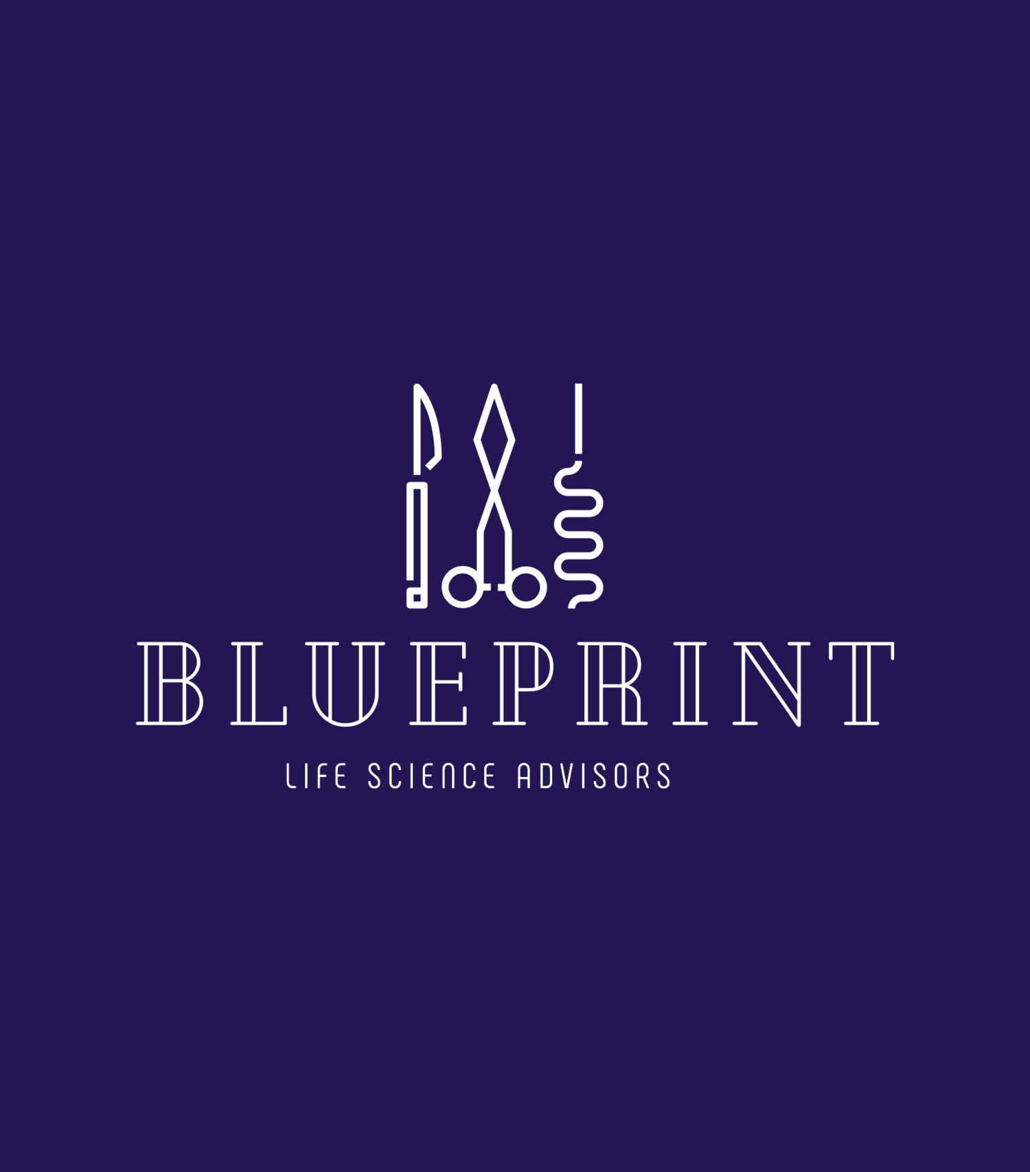 Blueprint blueprint life science advisors malvernweather Gallery