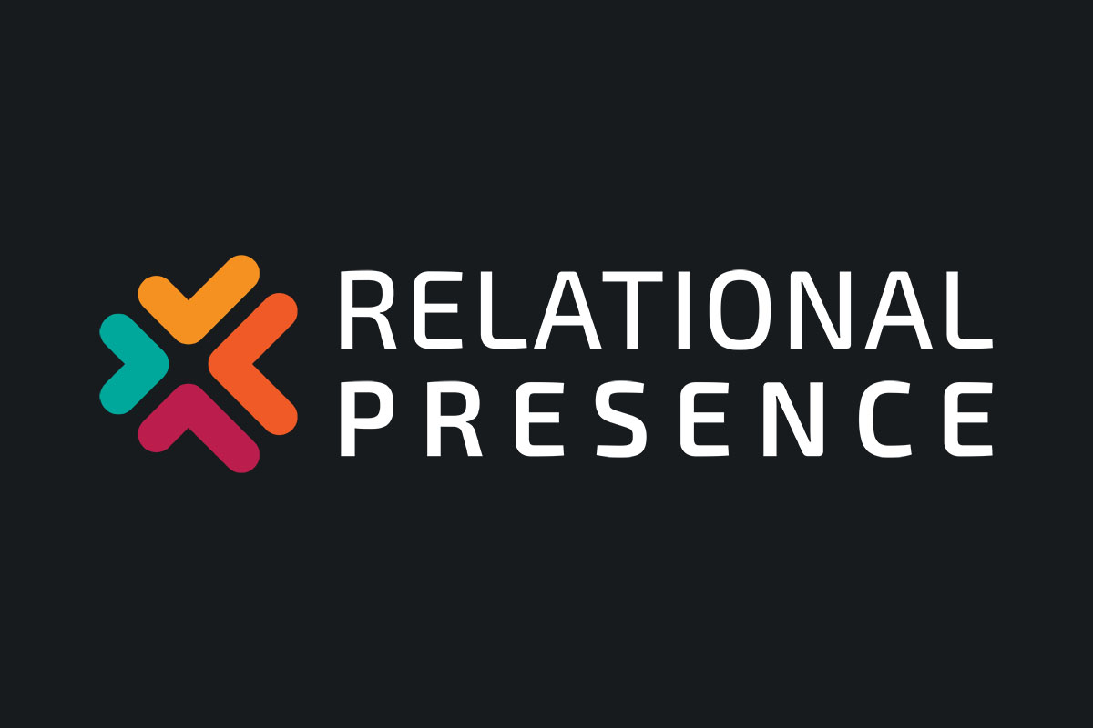 Relational Presence