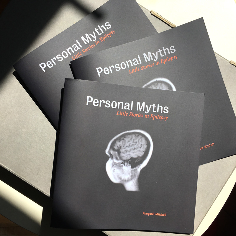 PersonalMyths_booklets